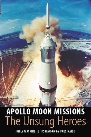 Apollo Moon Missions