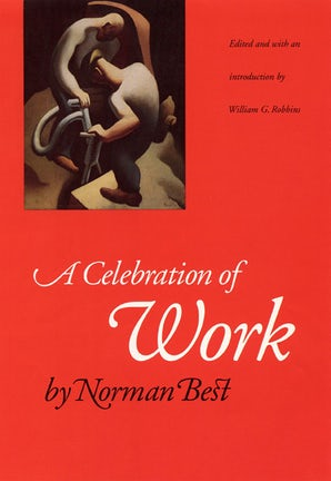 A Celebration of Work