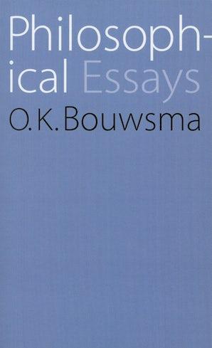 Philosophical Essays  University Of Nebraska Press  Nebraska Press Philosophical Essays Research Paper Vs Essay also Purchase A Powerpoint Presentation  Business Plan Writers Canada