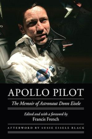 Apollo Pilot