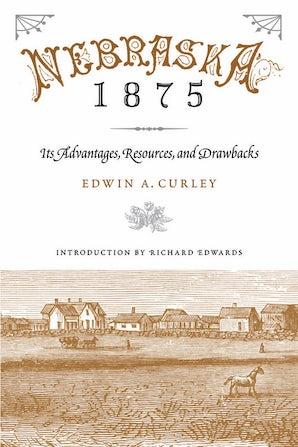 Nebraska 1875