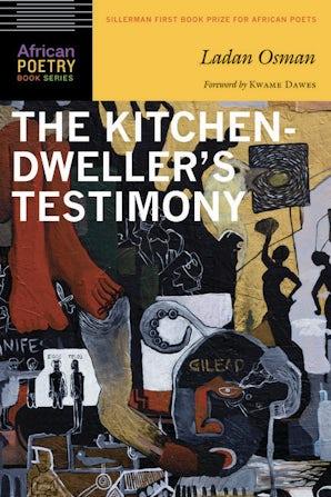 The Kitchen-Dweller's Testimony