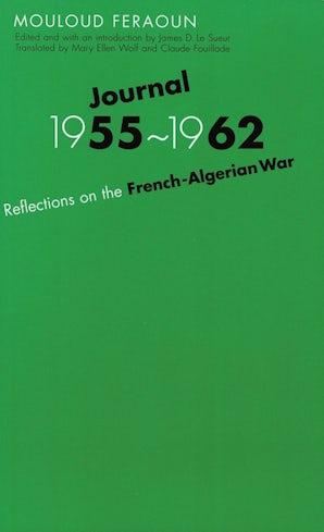 Journal, 1955-1962