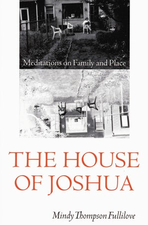 The House of Joshua
