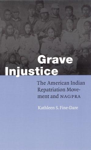 Grave Injustice