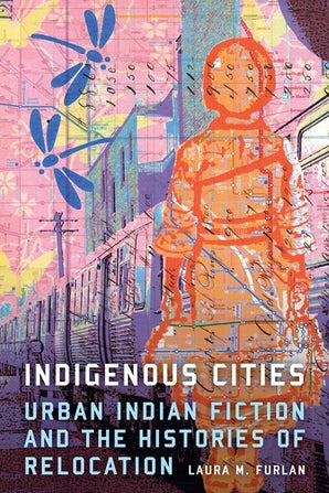 Indigenous Cities