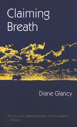 Claiming Breath