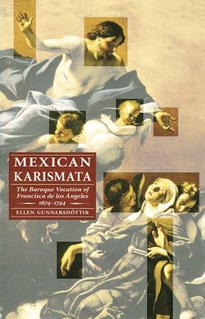 Mexican Karismata
