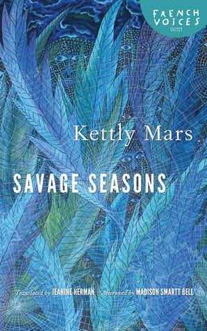 Savage Seasons