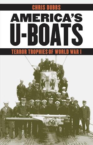 America's U-Boats