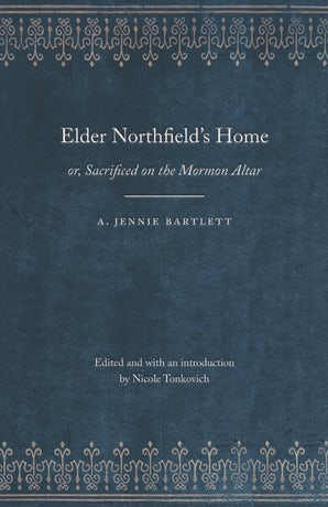 Elder Northfield's Home