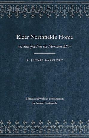 Elder Northfield's Home