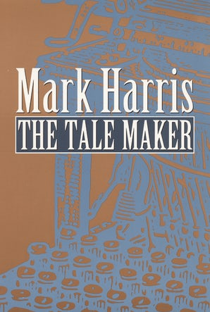The Tale Maker