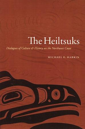 The Heiltsuks
