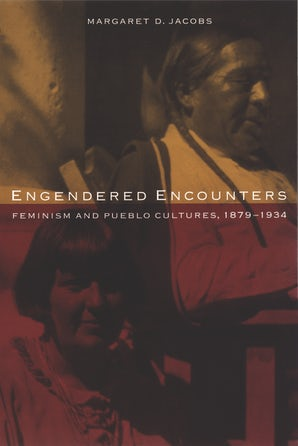 Engendered Encounters
