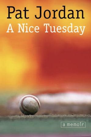 A Nice Tuesday
