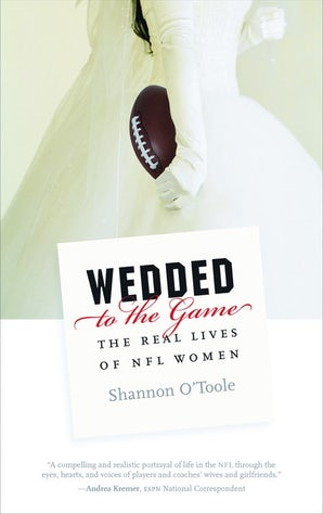 Wedded to the Game