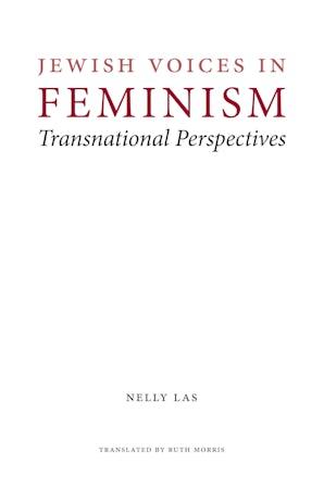 Jewish Voices in Feminism