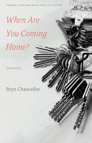 When Are You Coming Home?