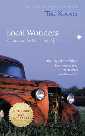 Local Wonders