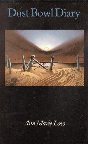 Dust Bowl Diary