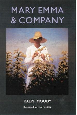 Mary Emma & Company