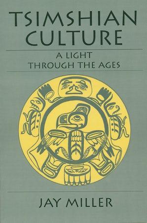Tsimshian Culture