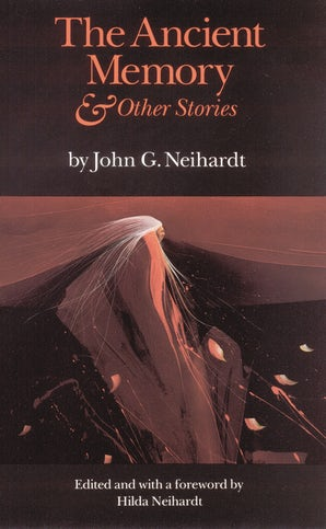 The Ancient Memory and Other Stories