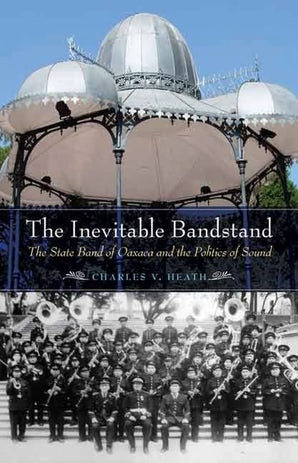The Inevitable Bandstand