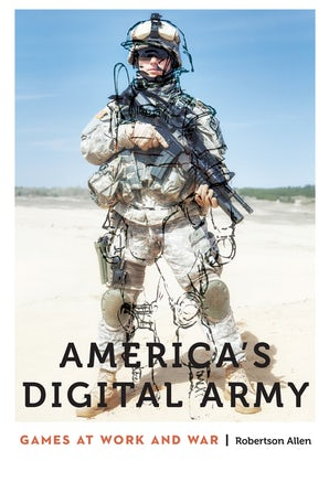America's Digital Army