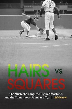 Hairs vs. Squares