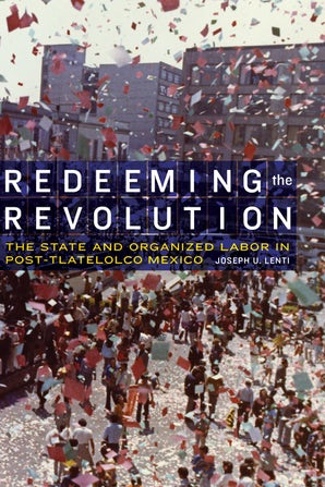 Redeeming the Revolution