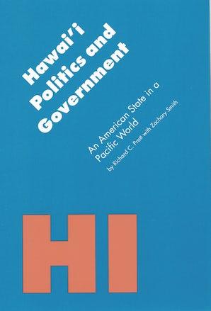 Hawai'i Politics and Government