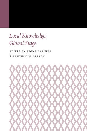 Local Knowledge, Global Stage