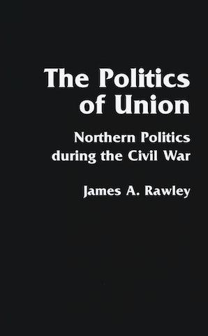 The Politics of Union