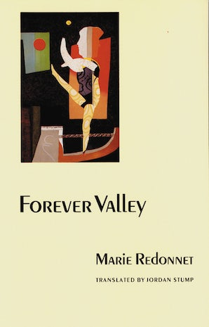 Forever Valley