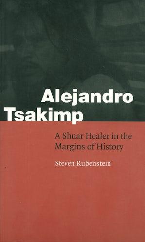 Alejandro Tsakimp