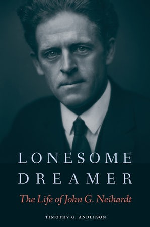 Lonesome Dreamer