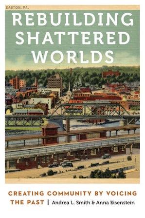 Rebuilding Shattered Worlds