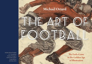The Art of Football
