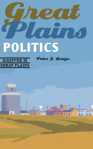 Great Plains Politics