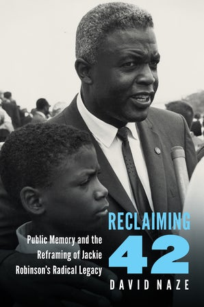 Reclaiming 42