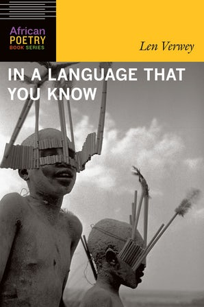 In a Language That You Know