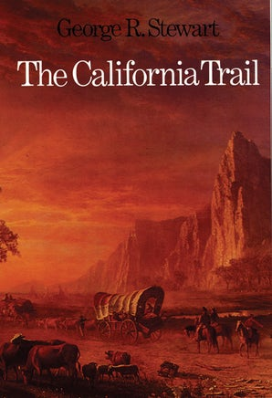 The California Trail