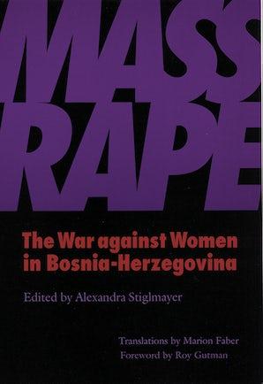 Mass Rape