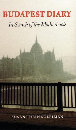 Budapest Diary
