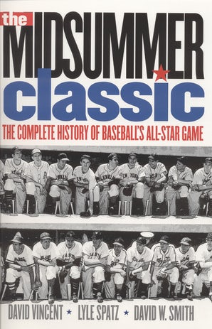 The Midsummer Classic