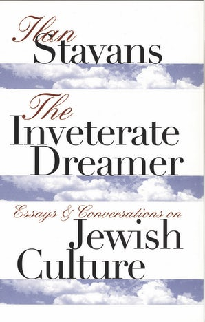 The Inveterate Dreamer