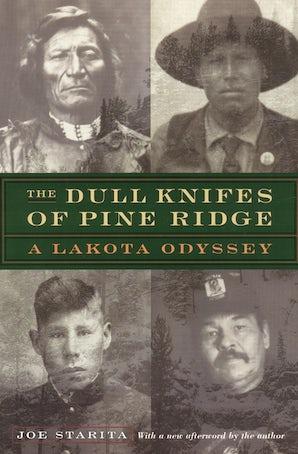 The Dull Knifes of Pine Ridge