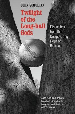 Twilight of the Long-ball Gods